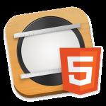 Hype 3 - logo